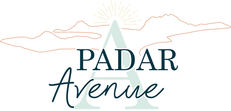 Padar Avenue